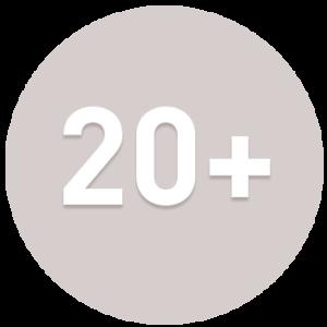 SKY-20