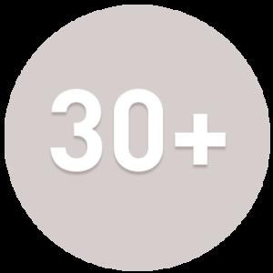 SKY-30