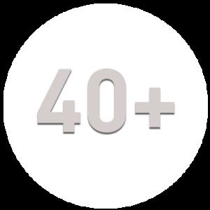 SKY-40