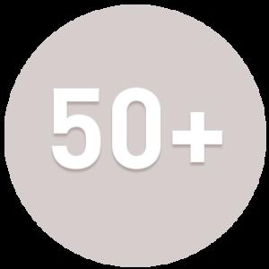SKY-50