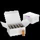 SKY-BodySculpt-Destock intenzivni koncentrat-01-500x500