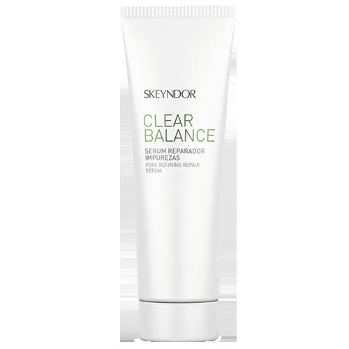 SKY-Clear Balance-Serum za intenzivnu njegu-500x500