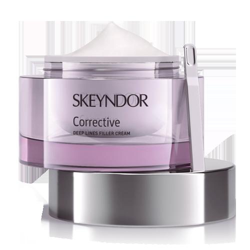 SKY-Correctivr-DEEP LINES REFINING krema-emulzija-02-500x500