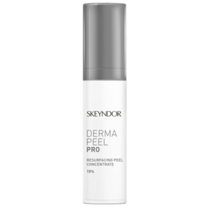 SKY-DermaPeel Pro-Resurfacing Peel koncentrat-02 -500x500