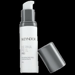 SKY-DermaPeel Pro-Resurfacing Peel koncentrat -500x500
