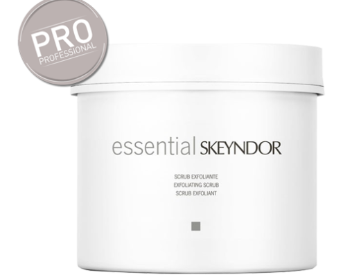 SKY-ESSENTIAL-Eksfolirajuci piling-500x500