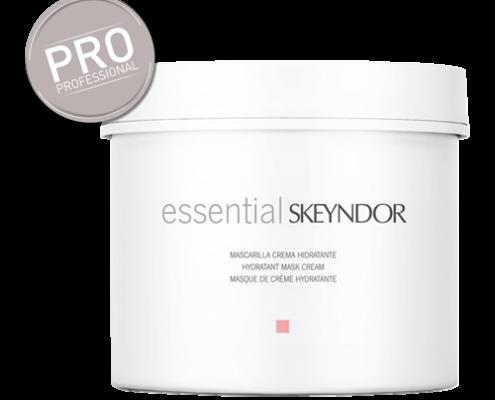 SKY-ESSENTIAL-Hidratantna krem maska-500x500