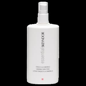 SKY-Essentials-Tonik s kamilicom, 250 ml -500x500
