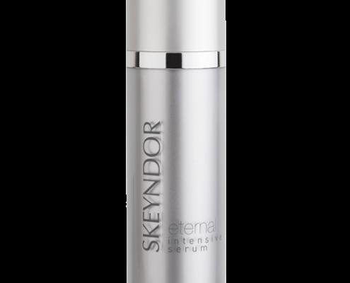 SKY-Eternal-Intenzivni serum-500x500