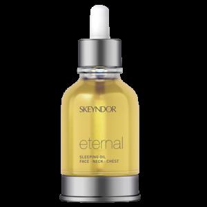 SKY-Eternal-Sleeping Oil-01-500x500
