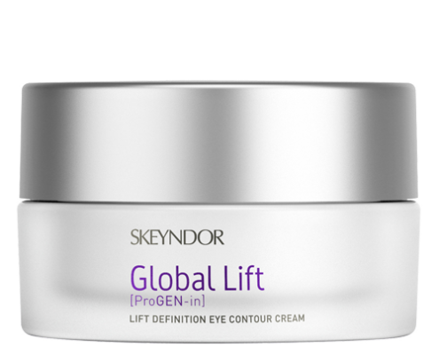SKY-Global Lift-Krema oko ociju -500x500