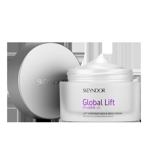 SKY-Global Lift-Krema za lice i vrat, 50 ml -01-500x500