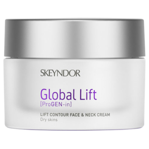 SKY-Global Lift-Krema za lice i vrat, 50 ml -02-500x500