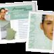 SKY-Linija za tretman masne I seboroične kože