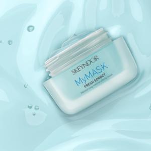 SKY-MyMask-Fresh Sorbet – za hidrataciju-01-500x500