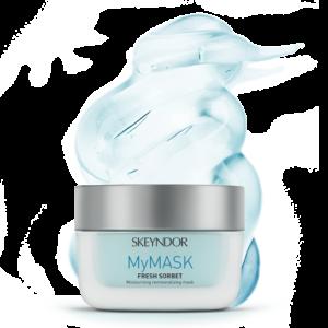SKY-MyMask-Fresh Sorbet – za hidrataciju-03-500x500