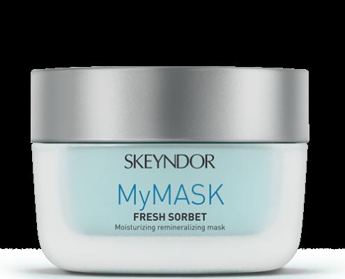 SKY-MyMask-Fresh Sorbet – za hidrataciju-04-500x500