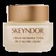 SKY-NaturalDefence-HRANJIVA KREMA-500x500