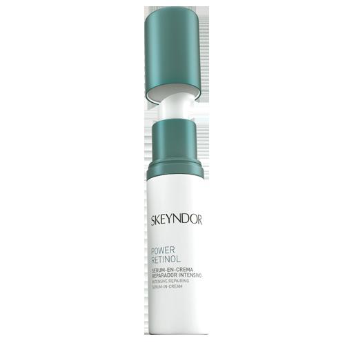 SKY-Power Retinol-Serum-01-500x500