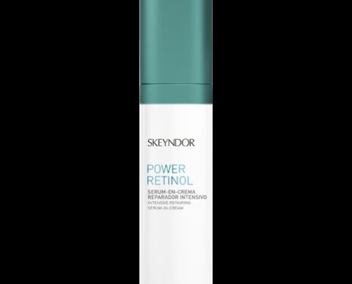 SKY-Power Retinol-Serum-02-500x500