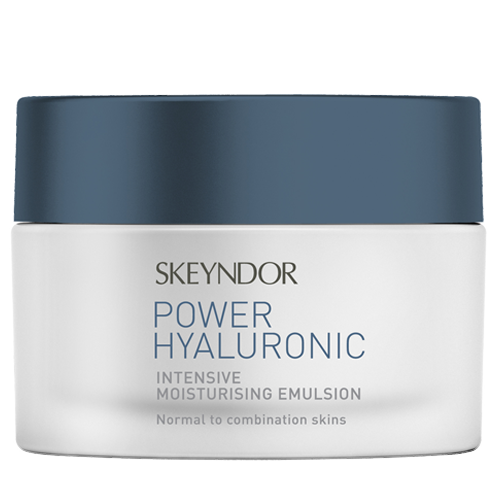 SKY-PowerHyaluronic-Intenzivna hidratantna emulzija-500x500