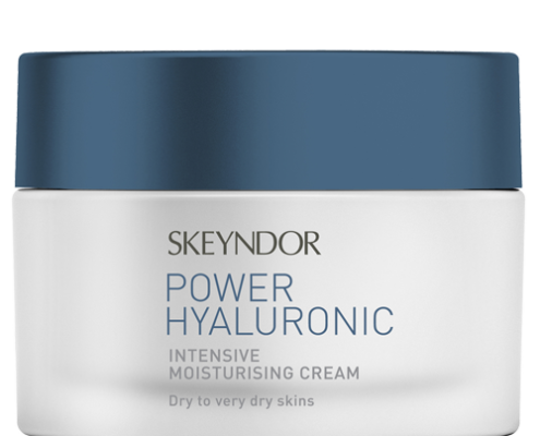 SKY-PowerHyaluronic-Intenzivna hidratantna krema-500x500