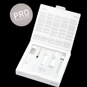 SKY-PowerHyaluronic-Za podrucje oko ociju i trepavice-08-500x500