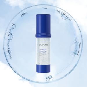 SKY-PowerOxygen-Koncentrirani serum-03-500x500