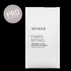 SKY-PowerRetinol-05-500x500