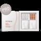 SKY-SlimDrone-Drenazno reducirajuci tretman-01-500x500