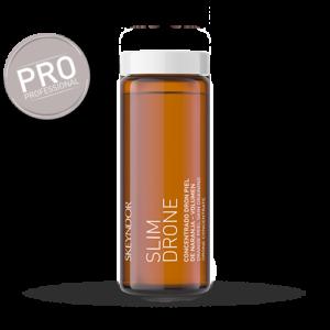 SKY-SlimDrone-Drenazno reducirajuci tretman-03-500x500