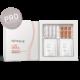 SKY-SlimDrone-Tretman za ucvrscivanje-01-500x500