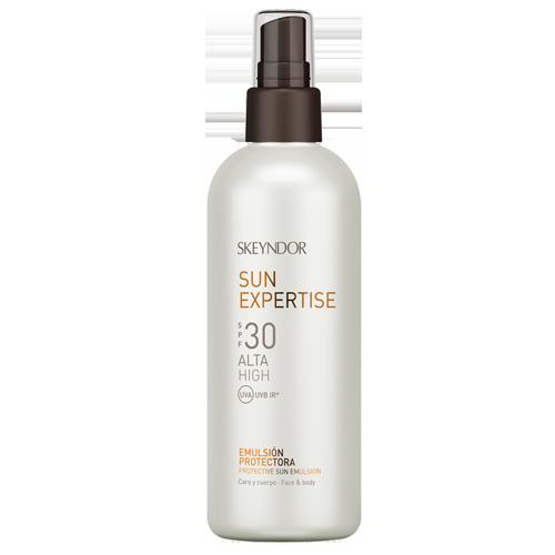 SKY-Sun Expertise-Zastitna emulzijaj -500x500