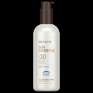 SKY-Sun Expertise-Zastitni fluid SPF 30-500x500