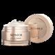SKY-TimelessProdigy-Krema-02-500x500