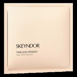 SKY-TimelessProdigy-Oblozi za oci-02-500x500