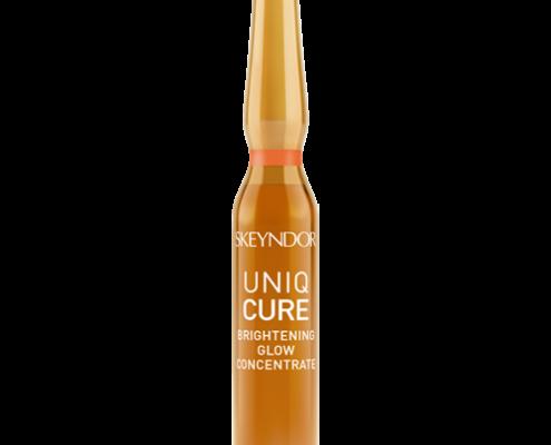 SKY-Uniqcure-Brightening Glow-01-500x500