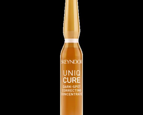 SKY-Uniqcure-Dark-Spot Correcting Concentrate-01--500x500