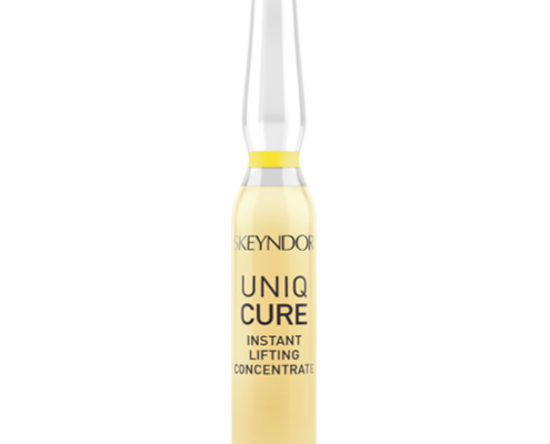 SKY-Uniqcure-Instant Lifting Concentrate-01-500x500