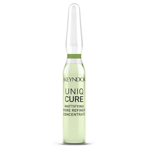 SKY-Uniqcure-Mattifying Concentrate-01-500x500