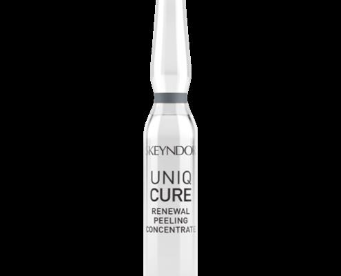 SKY-Uniqcure-Renewal Peeling Concentrate-02-500x500