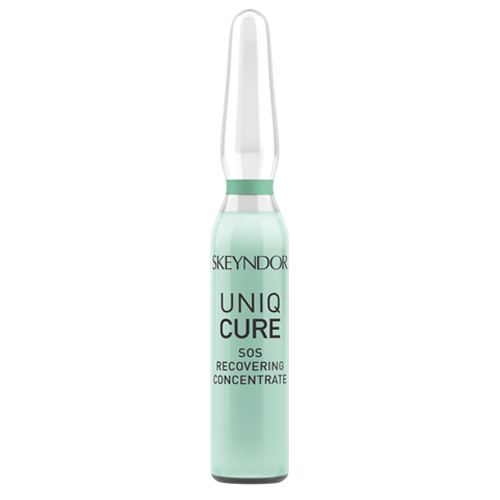 SKY-Uniqcure-WSOS Recovering Concentrate-01-500x500