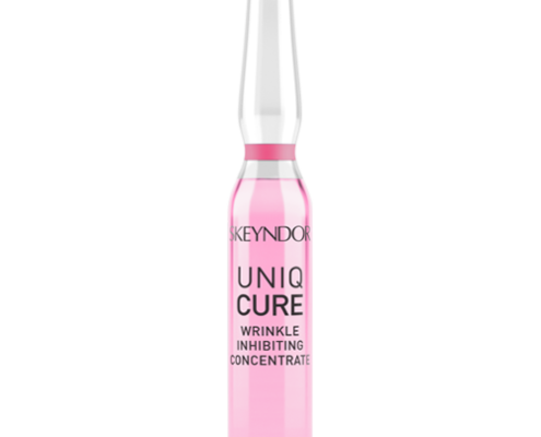 SKY-Uniqcure-Wrinkle Inhibiting Concentrate-01-500x500