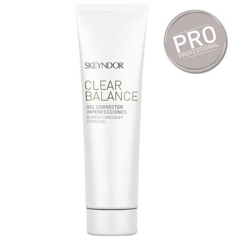SKY-Clear Balance-Tonirani gel za prikrivanje nedostataka-500x500