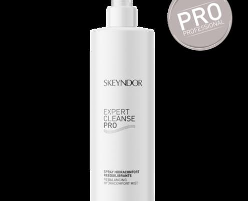 SKY-ExpertCleansePRO-Rebalancing Hydracomfort Mist-01-500x500