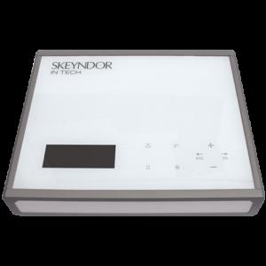SKY-Meso Infusion DCS-10-500x500