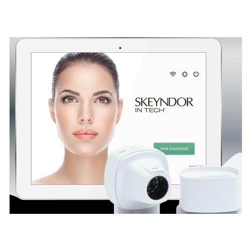 SKY-SKIN SMART DIAGNOSIS-01-500x500