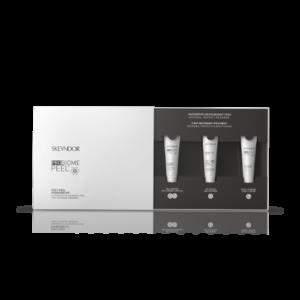 SKY-PROBIOMEPEEL-PROBIOME KOMPLET-01-500x500